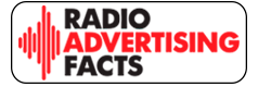 radioadfacts_button (1)